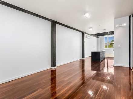 Apartment - 209/50 Macquari...