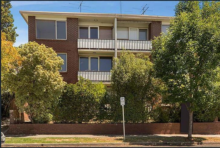 Apartment - 5/51 Armadale S...