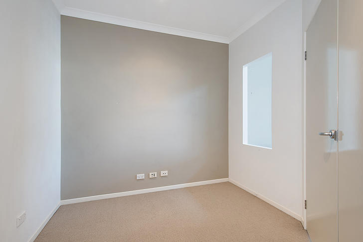 22/279 Moggill Road, Indooroopilly 4068, QLD Apartment Photo