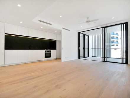 Apartment - 807/32-42 Sprin...