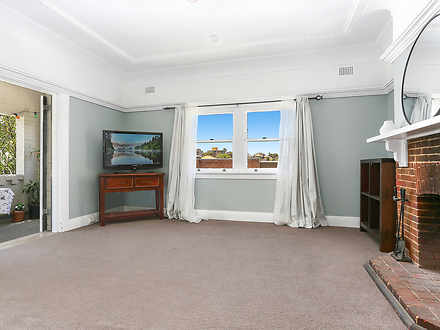 Apartment - 6/4 Ben Boyd Ro...
