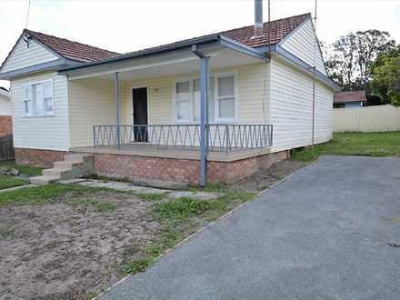 12 Valencia Street, Gorokan 2263, NSW House Photo