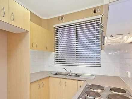 Apartment - 4/10 Bank Stree...