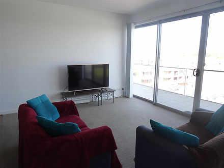 402/1 Euston Walk, Mawson Lakes 5095, SA Apartment Photo