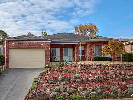 House - 37 Windhaven Drive,...