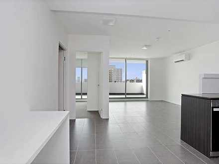 Apartment - 615/15 Clifton ...
