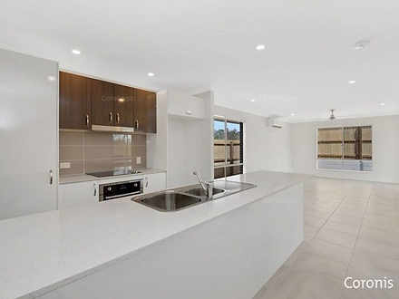 10 Coutts Drive, Burpengary 4505, QLD House Photo
