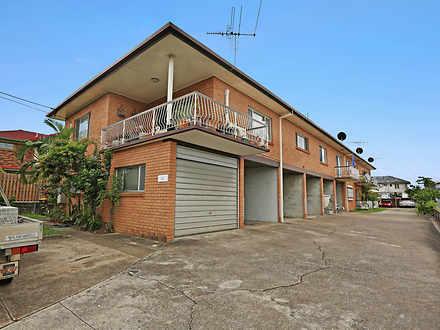 4/722 Wynnum Road, Morningside 4170, QLD Unit Photo