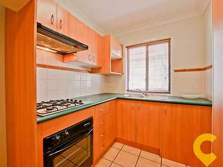 1/6 Rochester Terrace, Kelvin Grove 4059, QLD Unit Photo