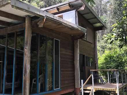 House - 256A Mt Browne Road...