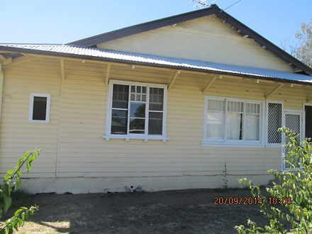 5/20 Chester Street, Moree 2400, NSW Unit Photo