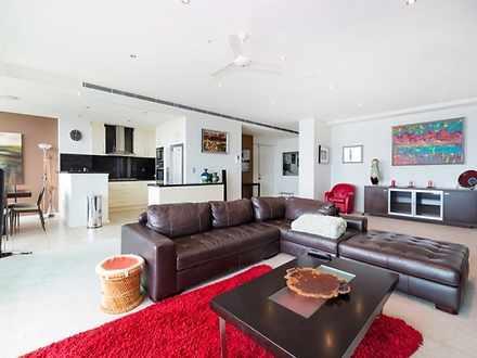 32/1 Como Crescent, Southport 4215, QLD Apartment Photo