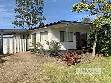 2 Milton Avenue, Paynesville 3880, VIC House Photo