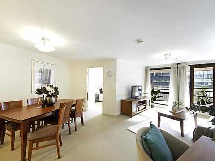 Apartment - 65/66 Allara St...