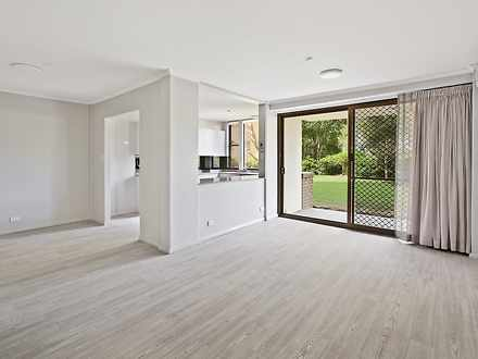 3/20 Moodie Street, Cammeray 2062, NSW Apartment Photo