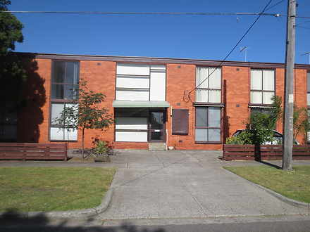 Apartment - 3/115 Blyth Str...