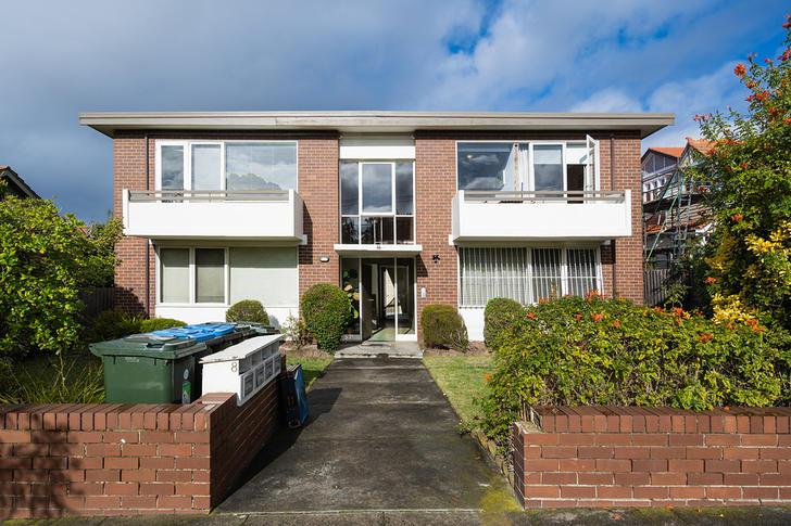 House - 1/8 Nyora  Street, ...