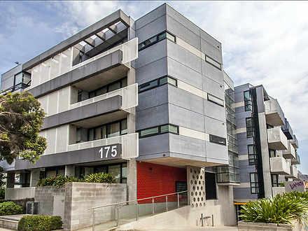Apartment - G05/175 Kangaro...