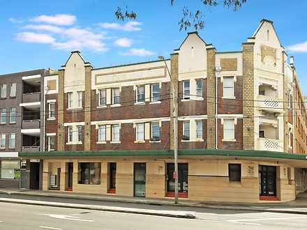 Apartment - 6/1 Henderson R...