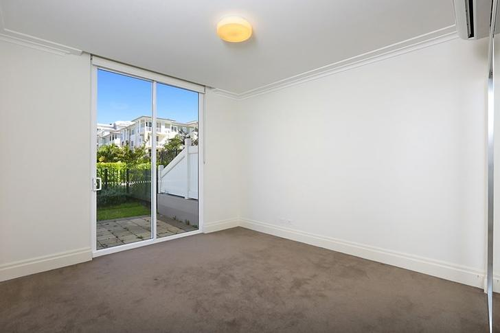 109/2 Rosewater Circuit, Breakfast Point 2137, NSW Apartment Photo