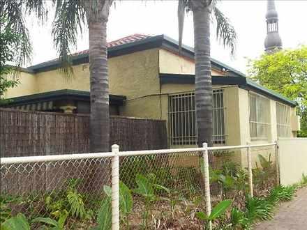 21 Rose Terrace, Wayville 5034, SA House Photo