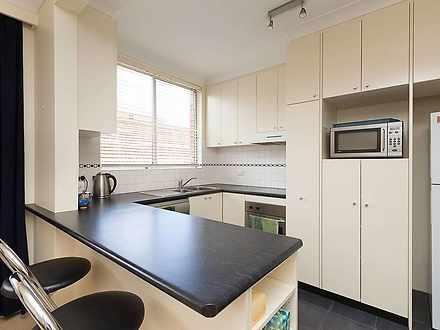 Apartment - 7/50 Fern Stree...