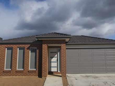 House - 16 Langley Drive, E...