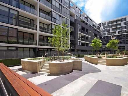Apartment - 104/18 Grosveno...