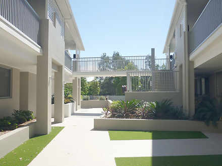 Edf51126f56475e735101ead 20127 courtyard 1589260521 thumbnail