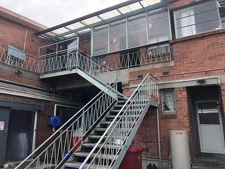 Unit - 2/140 Hobart Road, K...
