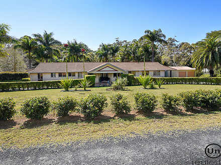 House - 24A Butlers Road, B...