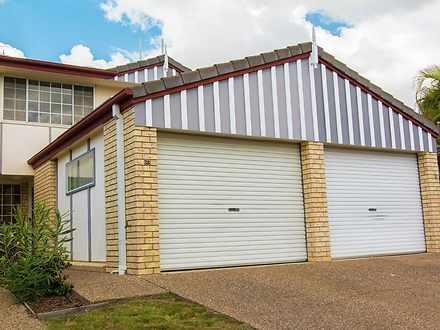 32/17 Burpengary Road, Burpengary 4505, QLD House Photo