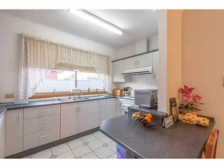 House - 42B Whysall Road, G...