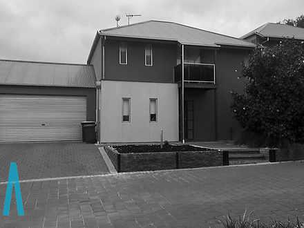 House - 10/1385 Grand Junct...