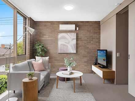Apartment - 7/2 Aphrasia St...