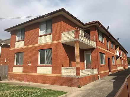 Unit - 14 Yangoora Road, Be...