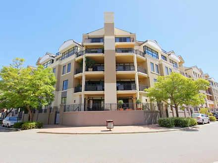 Apartment - 13/1 Brigid Roa...