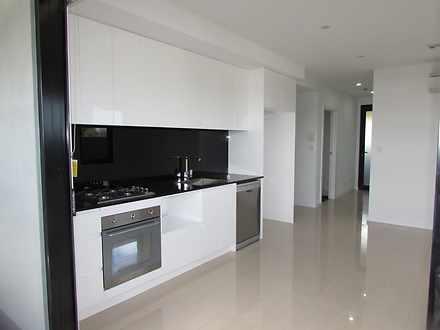 Apartment - 205/188 Churchi...