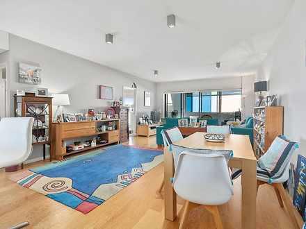 Apartment - 10/346 Barker R...