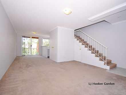19/147 Talavera Road, Marsfield 2122, NSW Townhouse Photo