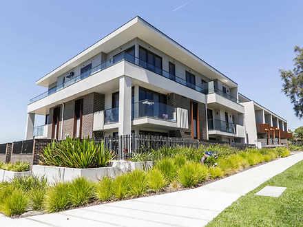 Apartment - G11/1-5 Neil Co...