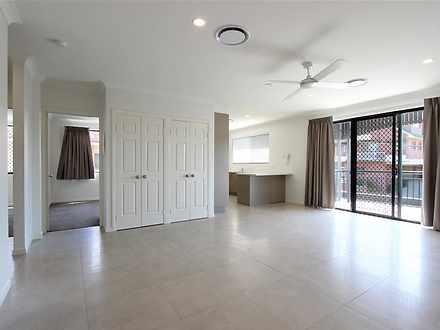 Apartment - 2/6 Montpelier ...