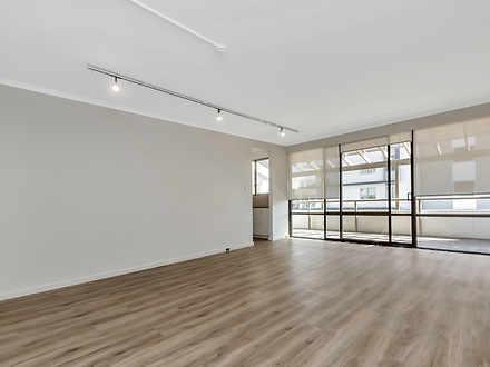 Apartment - 2/15-17 Altona ...