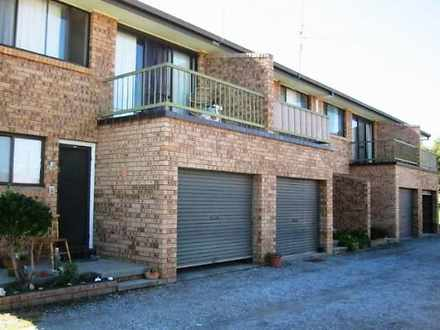 Unit - 1/12 Barton Lane, Ta...