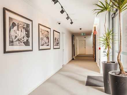 Apartment - 203/2 Wembley C...