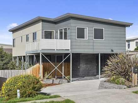 House - 2 Yarraman Drive, K...