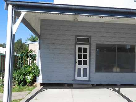 House - Clarence Town 2321,...