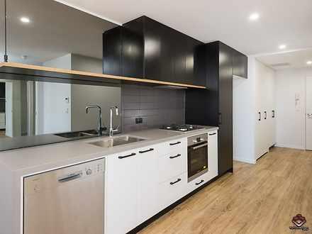Apartment - ID:3909805/ 16 ...