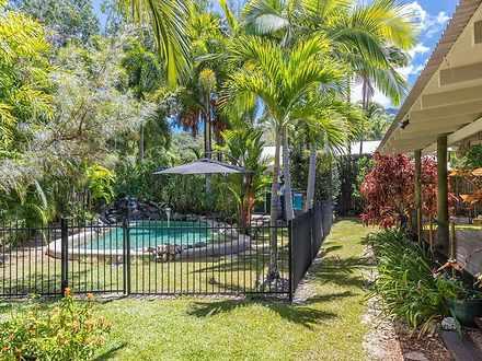 5 Legret Close, Clifton Beach 4879, QLD House Photo