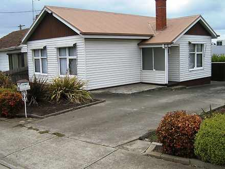 House - 3 Atkins  Street, N...